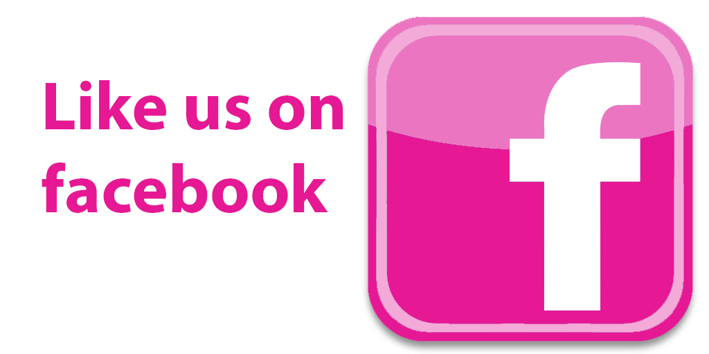 pink-like-us-on-facebook-button_289138